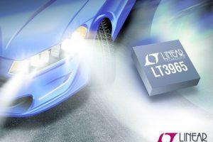 Precisione Cromatica per i sistemi a LED