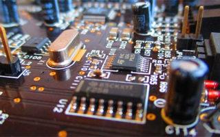 Roma: concorso Start Up settore Elettronica