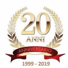 20 anniversario di Axel Elettronica